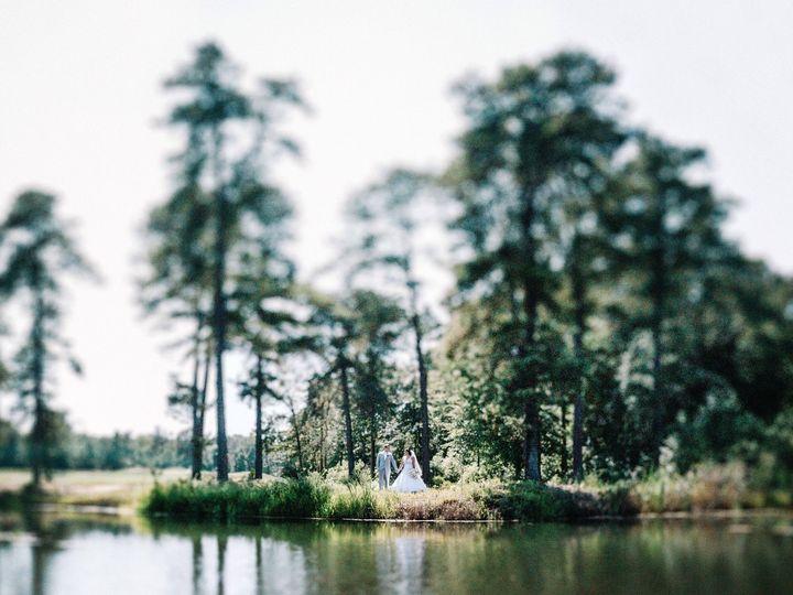 Tmx 1448991324189 Brentreesc Franklinville wedding photography