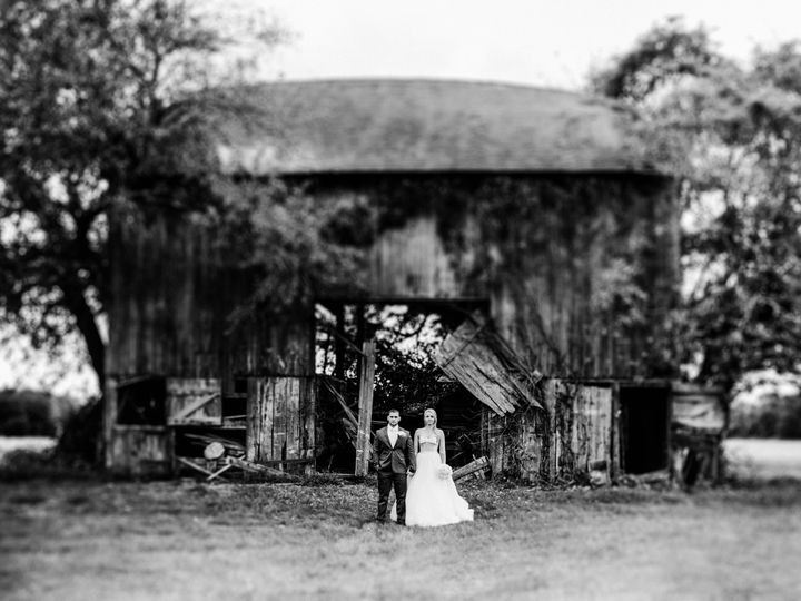 Tmx 1448991487904 Caseymike 55 Franklinville wedding photography