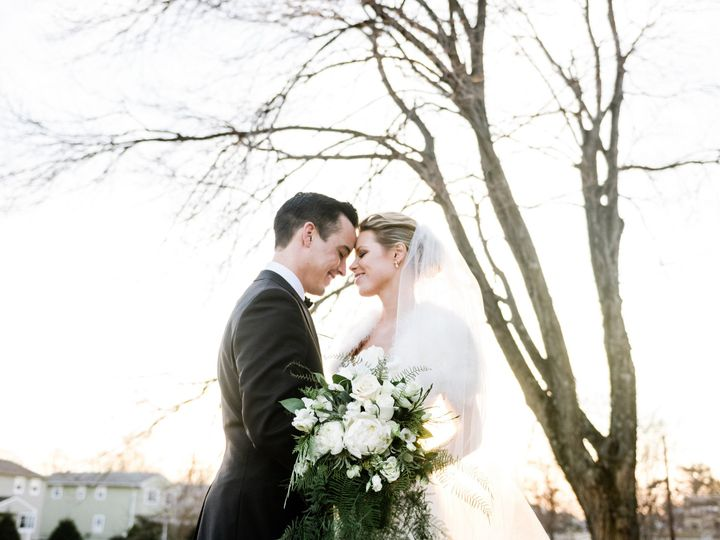 Tmx 1449013652294 Nazjon 302 Franklinville wedding photography