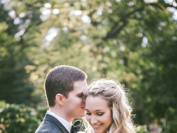 Tmx 1449013712500 Alliedrew 265 Franklinville wedding photography