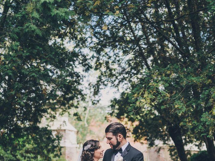Tmx 1449013935304 Millerwedding 117 Franklinville wedding photography