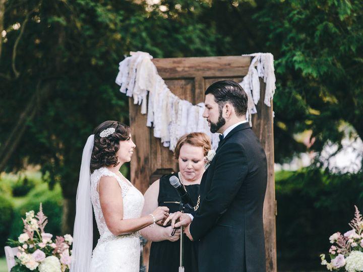 Tmx 1449014116130 Millerwedding 312 Franklinville wedding photography