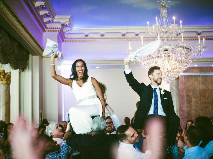 Tmx 1449014180483 Shawnlauren 261 Franklinville wedding photography