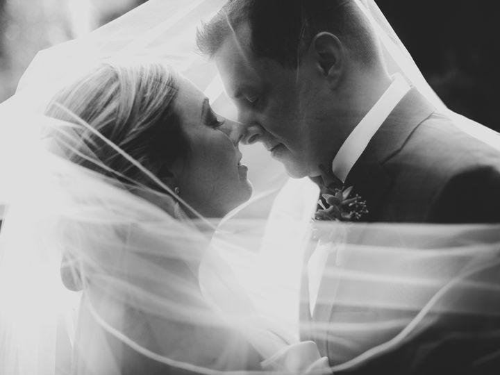 Tmx 1449014269214 Brittneytroy 187 Franklinville wedding photography