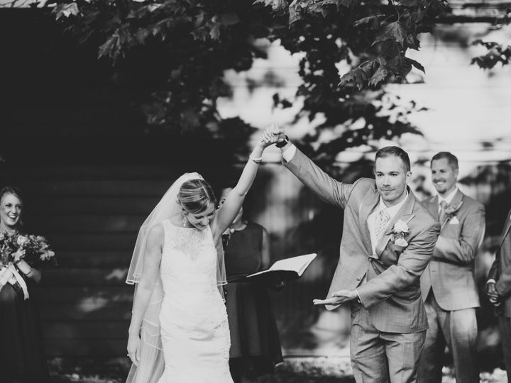 Tmx 1449286267448 Walters 372 Franklinville wedding photography