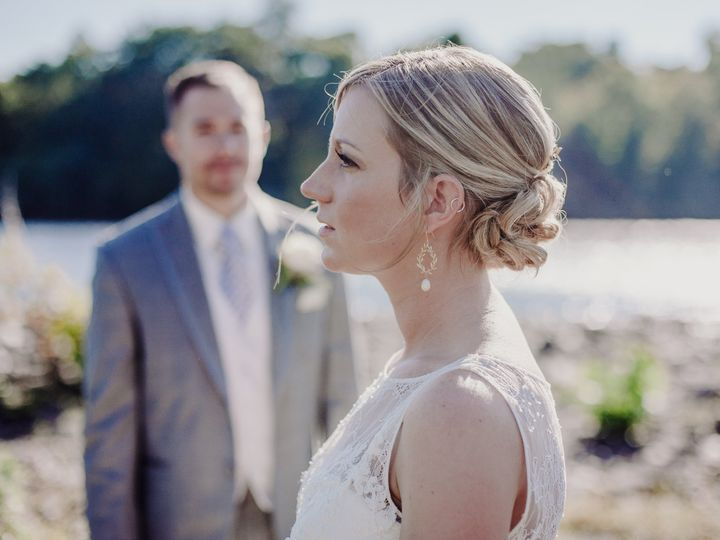 Tmx 1449286357743 Walters 251 Franklinville wedding photography