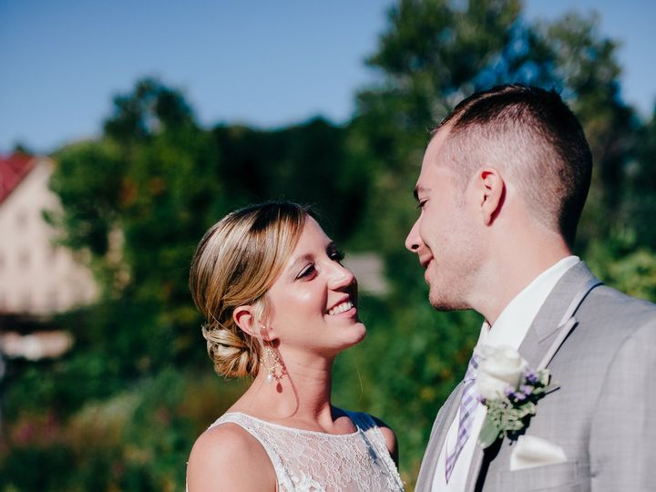 Tmx 1449286385108 Walters 259 Franklinville wedding photography