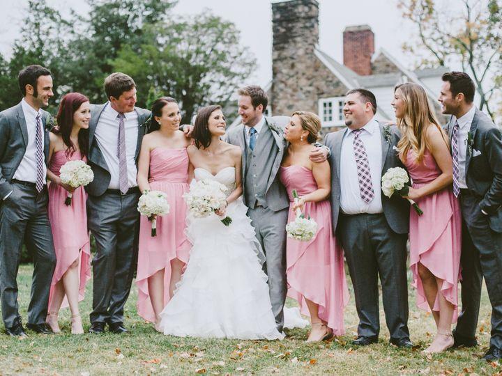 Tmx 1449287129100 Geiger 397 Franklinville wedding photography