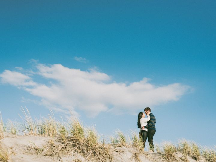 Tmx 1449287635284 Ashleydave 35 Franklinville wedding photography