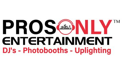 ProsOnly Entertainment 2