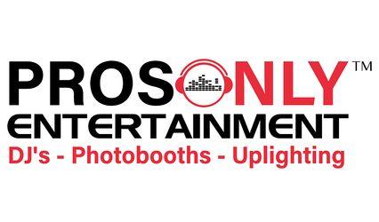 ProsOnly Entertainment 2