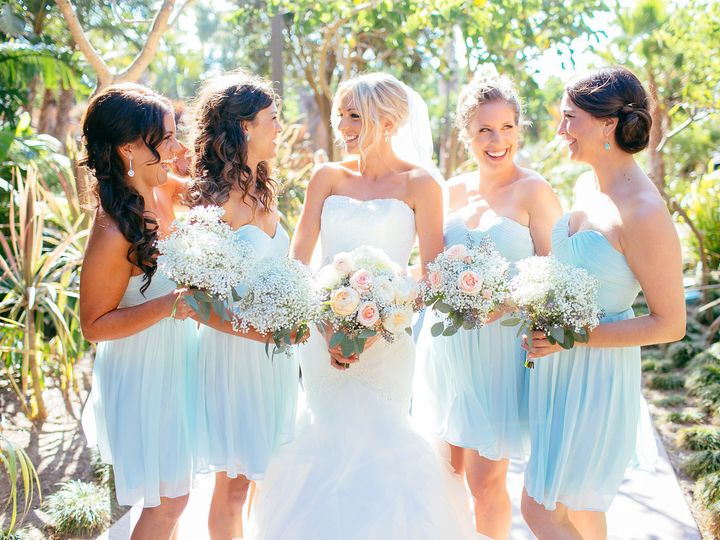 Tmx 1424619665603 Bridesmaids11 Osseo wedding travel