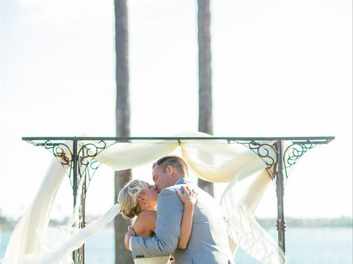 Tmx 1425079240176 W103 Osseo wedding travel