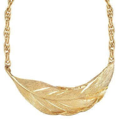 feathernecklace1