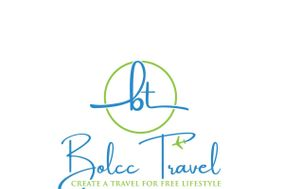 Business of Life CC Travel