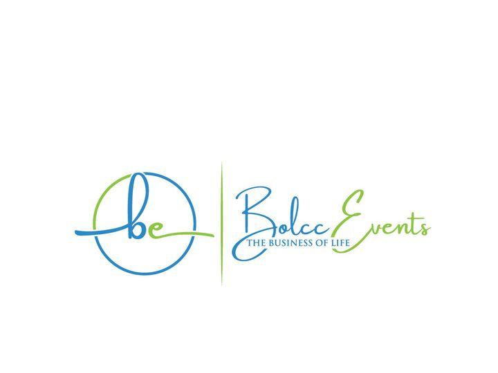 Tmx Bolccevents 2 51 1968663 158929576816453 Morrisville, NC wedding travel