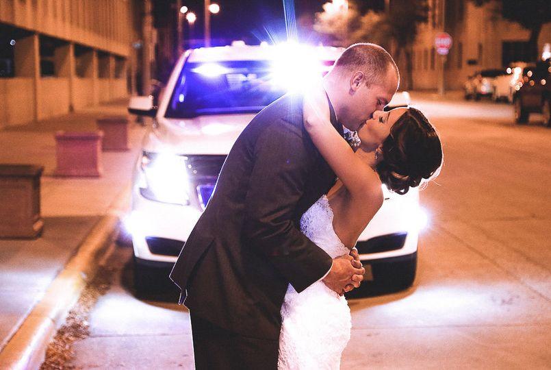 d3b69ff525c7b771 1522780976 d679cbf77b5929a6 1522780859689 82 Wedding 6