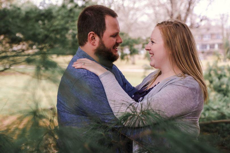 Laurel Tree Photography