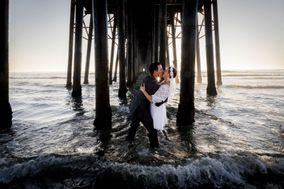 Erika Shasky Photography