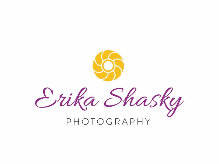 Tmx Erikashasky Fulllogo Color 51 1009663 1565335506 Vista, CA wedding photography