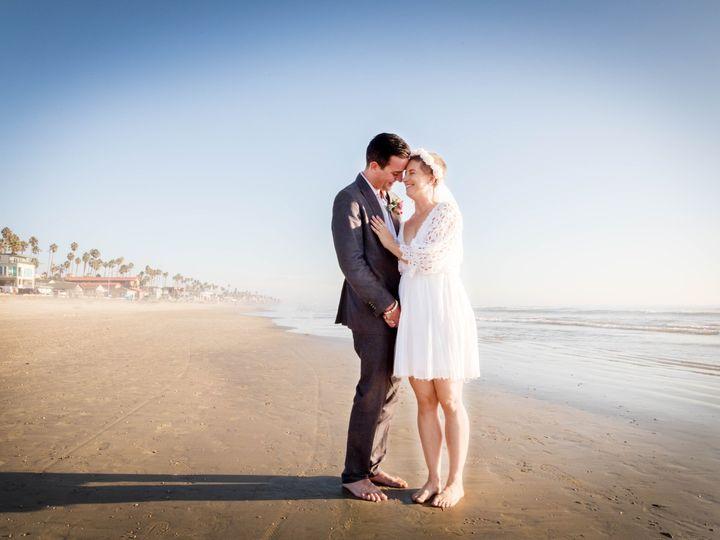 Tmx Img 0348 51 1009663 157473378615704 Vista, CA wedding photography