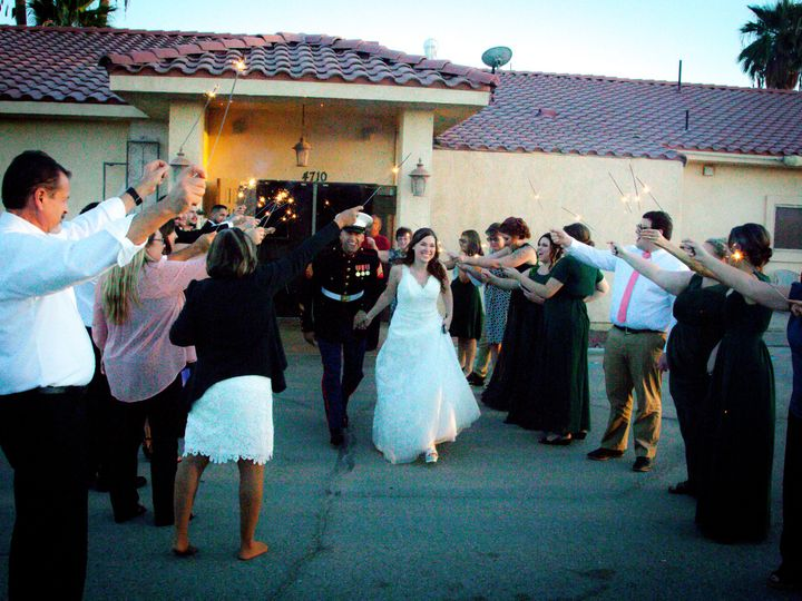Tmx Img 2782 51 1009663 159752848778046 Vista, CA wedding photography
