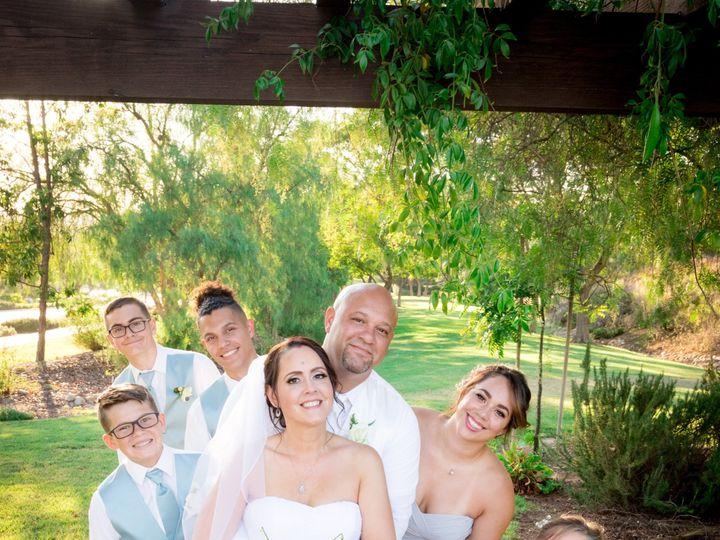 Tmx Img 5948 51 1009663 1565334492 Vista, CA wedding photography