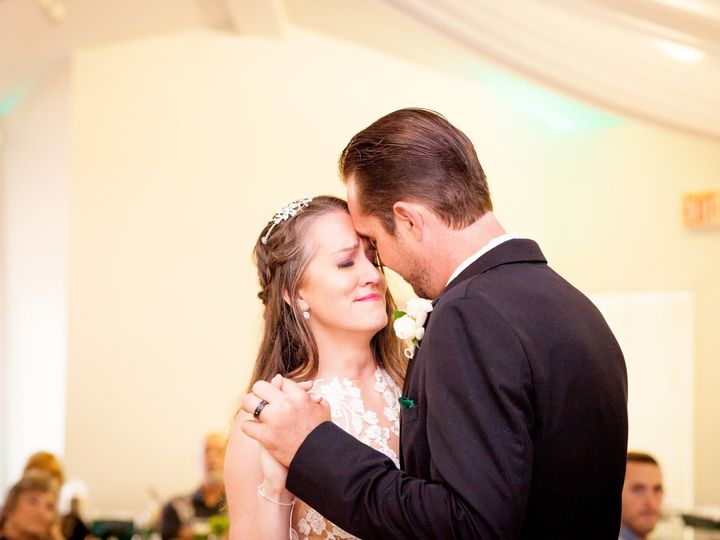 Tmx Img 8916 51 1009663 1565335051 Vista, CA wedding photography