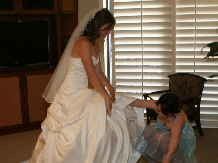 Tmx 1382892515440 Img058 Las Vegas wedding videography