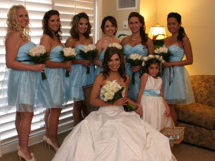 Tmx 1382892562695 Img058 Las Vegas wedding videography