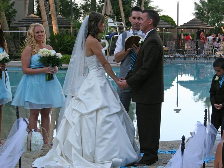 Tmx 1382892632965 Img064 Las Vegas wedding videography