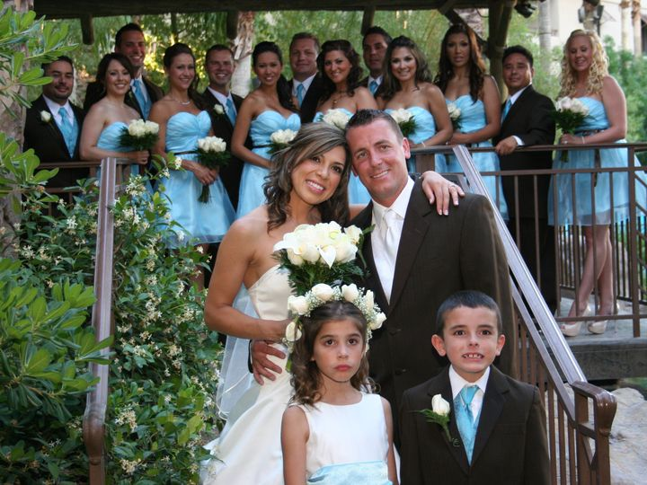 Tmx 1382892698446 Img068 Las Vegas wedding videography