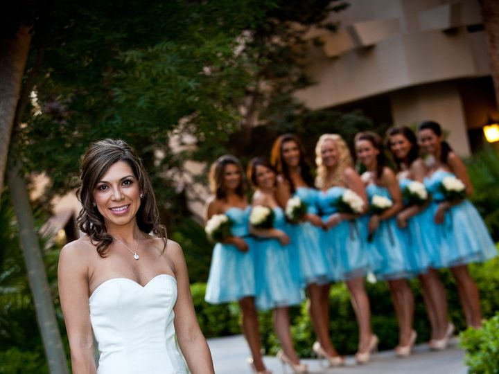 Tmx 1382893169502 Favorite Las Vegas wedding videography