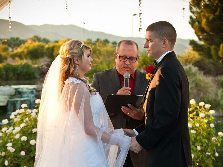 Tmx 1416182739373 Proofs 155 Copy Las Vegas wedding videography