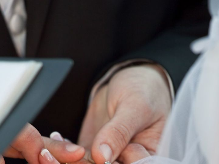 Tmx 1416182746100 Proofs 173 Copy Las Vegas wedding videography
