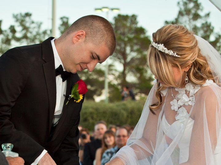 Tmx 1416182749950 Proofs 181 Copy Las Vegas wedding videography
