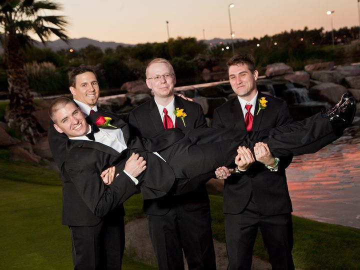 Tmx 1416182758996 Proofs 234 Copy Las Vegas wedding videography