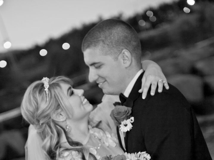 Tmx 1416182764079 Proofs 246 Copy Las Vegas wedding videography