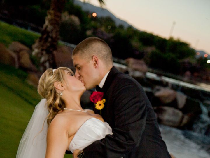 Tmx 1416182769669 Proofs 256 Copy Las Vegas wedding videography