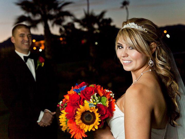 Tmx 1416182774315 Proofs 299 Copy Las Vegas wedding videography