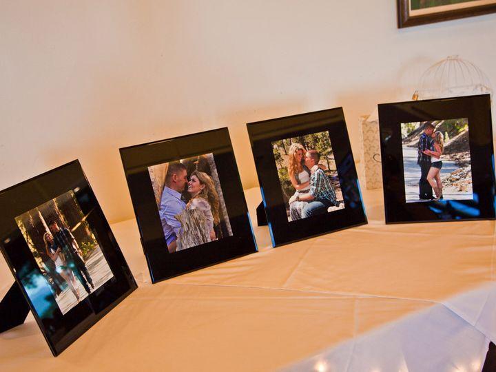 Tmx 1416183292285 Proofs 10 Copy Las Vegas wedding videography