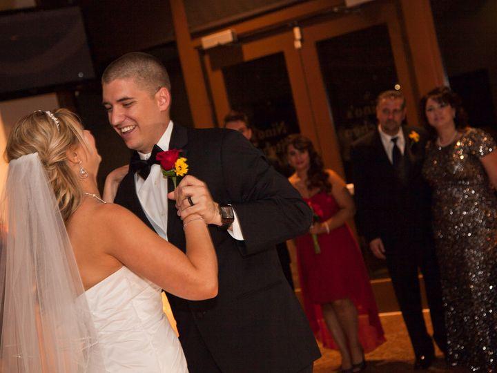 Tmx 1416183336937 Proofs 400 Copy Las Vegas wedding videography
