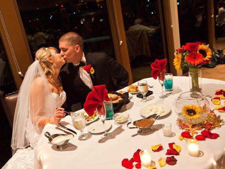Tmx 1416183342149 Proofs 404 Copy Las Vegas wedding videography