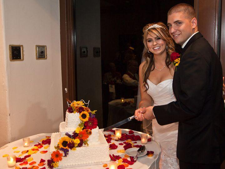 Tmx 1416183348653 Proofs 488 Copy Las Vegas wedding videography