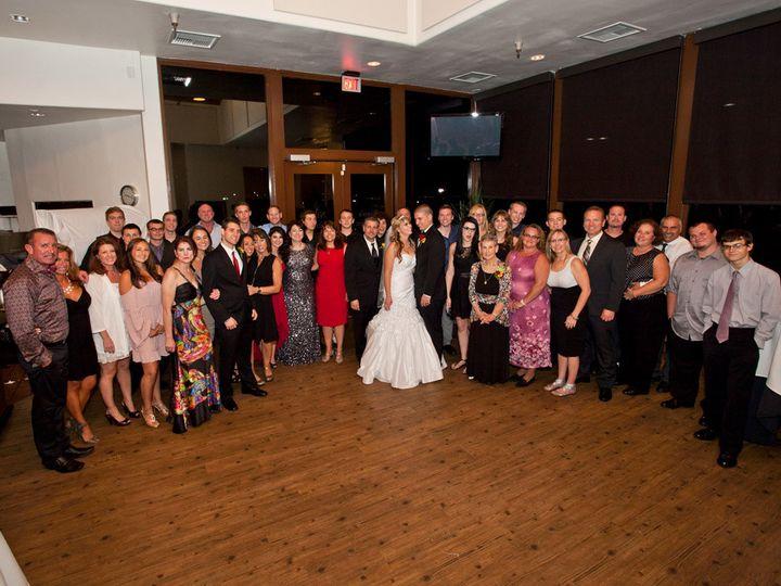 Tmx 1416183355211 Proofs 504 Copy Las Vegas wedding videography