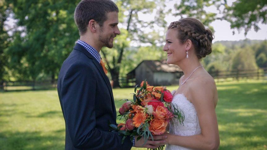 ford wedding 3
