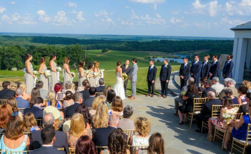 mino wedding4