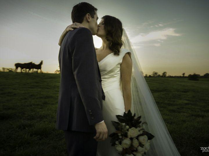 Tmx 1415828583175 Mollyexport Denver wedding videography