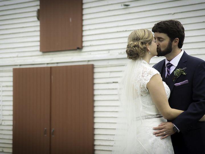 Tmx 1417634808388 Crickenburgerexport 5 Denver wedding videography