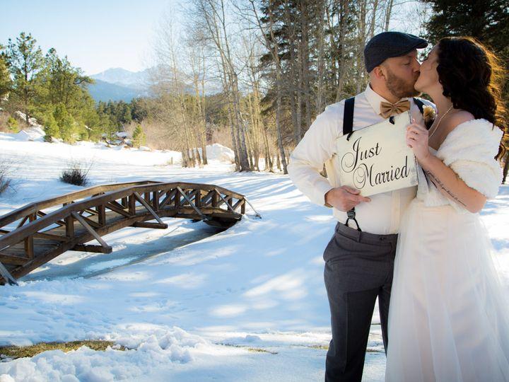 Tmx 1425859610687 Bawdenwedding 2 Denver wedding videography